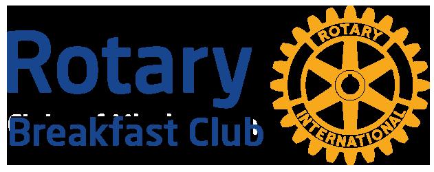 rotary-breakfastclub-logo